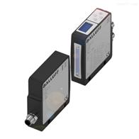 BLA 50A-001-S115德国BALLUFF光电传感器