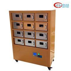 GWGP-12G土壤样品干燥箱