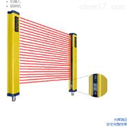 Fiessler光幕 Fiessler接收器传感器