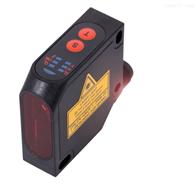 BOD 26K-LB06-S92-CBALLUFF光电距离传感器