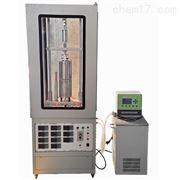 湘科DRL-Ⅴ热流法多功能导热系数测试仪