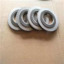 D型内外环304材质金属缠绕垫片直销商