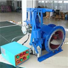 DMF-0.1电磁式煤气安全切断阀质量保障