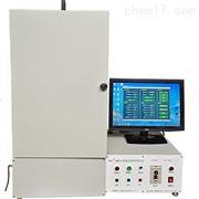 WDT-Ⅱ智能式石墨炭素焦炭电阻率测定仪