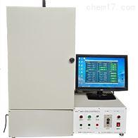 WDT-Ⅱ智能式石墨炭素焦炭電阻率測定儀