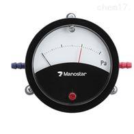 WO-71Manostar微差压计手机版促销