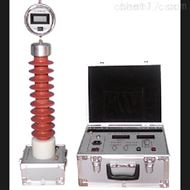 ZGF-120KV/5mA中频直流高压发生器