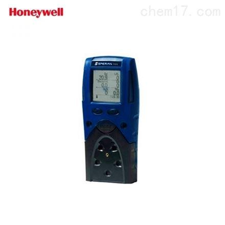 霍尼韦尔系列多样气体检测仪美国