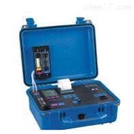 德国菲索(M650)  便携式烟气分析仪