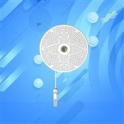 室内空气质量监测仪