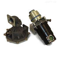APUFFP001parker辅助动力装置燃油泵