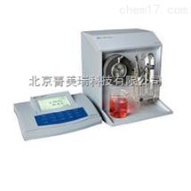 JMR-416型钠离子计