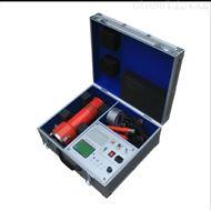 ZNZF-60KV系列智能型直流高压发生器