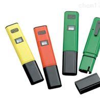 PH 610B美国JENCO任氏 蓝牙版PH 温度测试笔