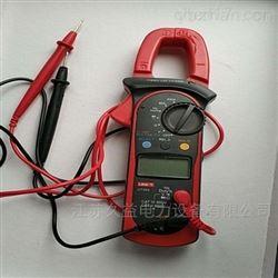 承装修试三级电力资质需要哪些设备
