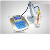 实验室水质硬度仪