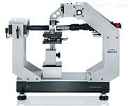 克吕士DSA30M型显微接触角测量仪