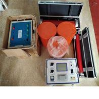 南充电力承装修试变频串联谐振试验成套装置