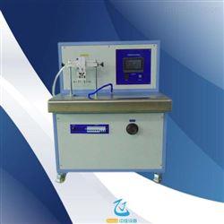 ZJ-HWQ恒温器可靠性试验机