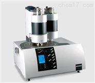 热机械分析仪 TMA402 F1/F3