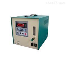 携带型氧气分析仪