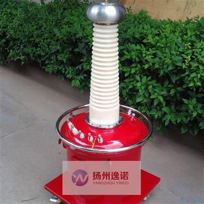 LDQS充气式试验变压器