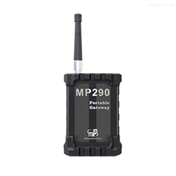 MP-290PMP290P 便携式无线网关