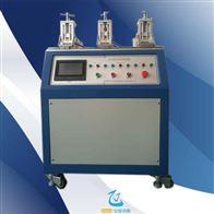 ZJ-CF插拔寿命试验装置
