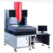 怡信SPM-6050龙门式全自动影像测量仪