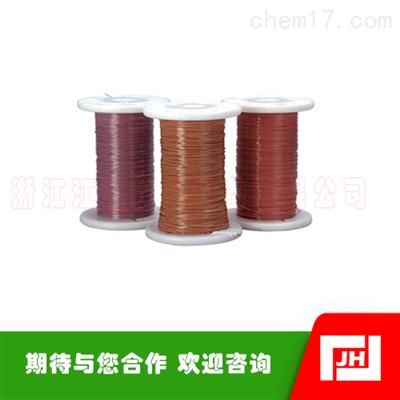 OMEGA欧米茄TT-T-30-SLE热电偶线