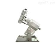TBS-2-2J太阳自动跟踪直接辐射表