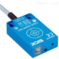 CQ35-25NNP-KC1德国SIKC电容式接近传感器