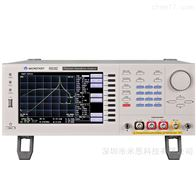 阻抗仪6632台湾益和MICROTEST 6632 精密阻抗分析仪