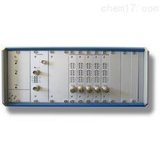 进口宽频阻抗分析仪