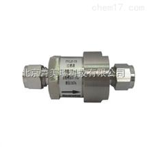 JMR-3075过滤器