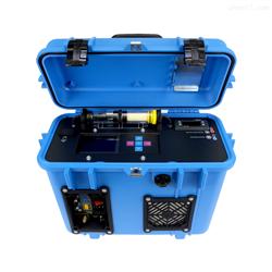 M-600德国菲索M600综合烟气分析仪