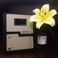 蒸發光散射檢測器-美國索福達您放心的選擇