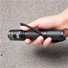防爆防水強光手電筒SD8211A消防員頭燈