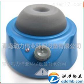 DL-M1000厂家DL-M1000涡旋振荡器