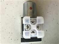 力士乐REXROTH压力传感器现货型号