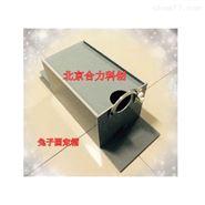 兔子固定器 北京兔固定箱生物实验 现货促销