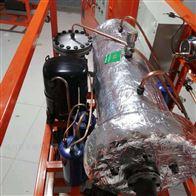 电力承装修SF6气体抽真空充气装置厂家