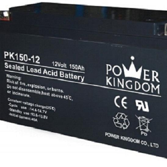 三力蓄电池PK150-12正品