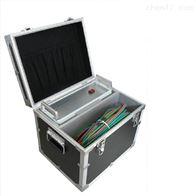 安徽电力承装修试变压器绕组变形测试仪