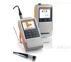 DELTASCOPE/ISOSCOPE fmp10膜厚儀