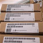 三门峡西门子S7-1500CPU模块代理商