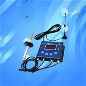 油烟传感器油烟浓度监测仪