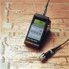 SR-SCOPE RMP30-S电子行业PCB电路板铜厚测量仪