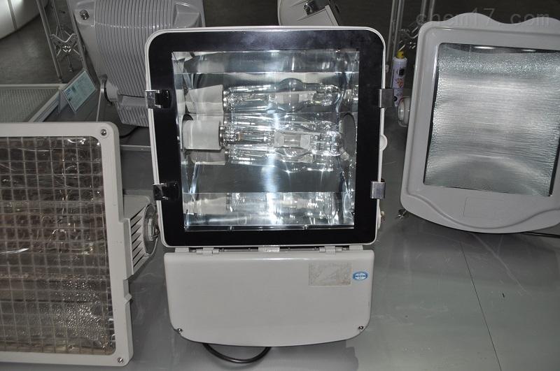 NTC9230高效中功率防爆投光灯