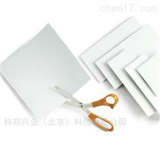 硅膠薄層層析板 含熒光指示劑
